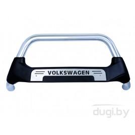 "Кенгурятник ""Amazon"" для Volkswagen T4."
