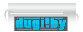 Интернет-каталог автомобильных аксессуаров. Кенгурятники, дуги, ветровики и многое другое!
